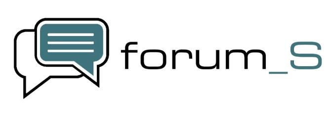 forum_s