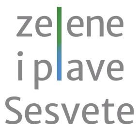 logo-zips