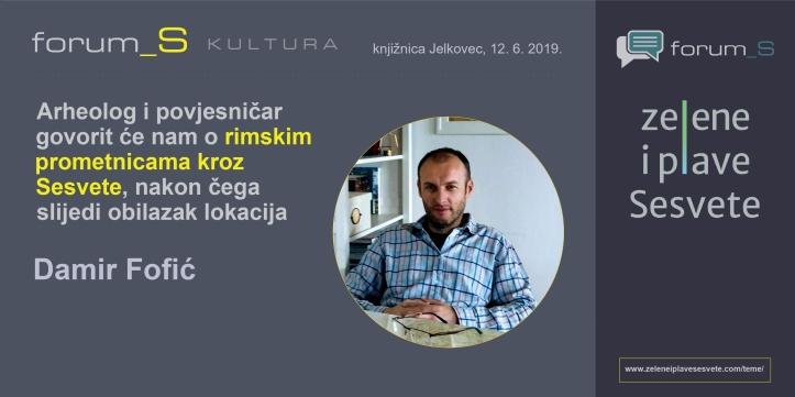 Damir Fofić_page-0001 (2)