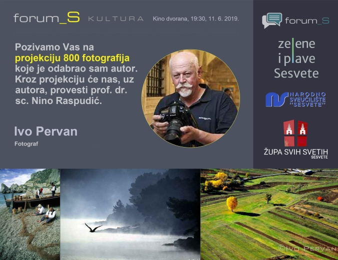 Ivo Pervan-župa_page-0001 (1).jpg