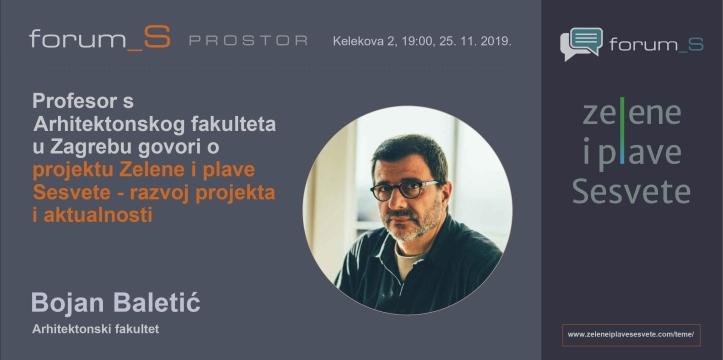 Bojan Baletić_page-najava