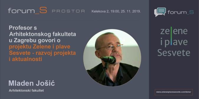 Mladen Jošić_page-najava