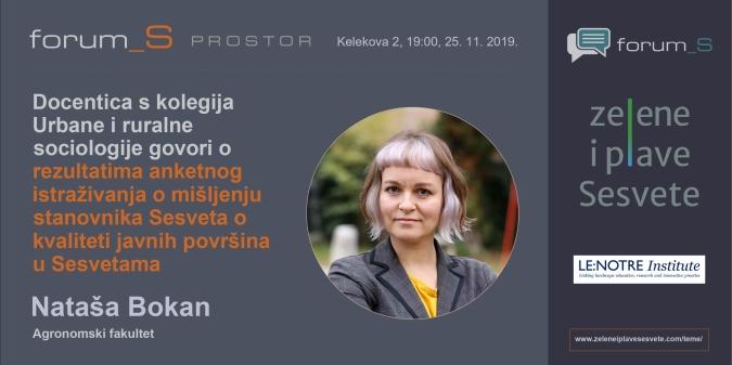 Nataša Bokan_page-najava