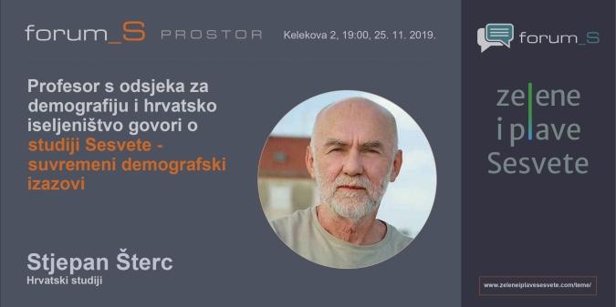 Stjepan Šterc_page-najava